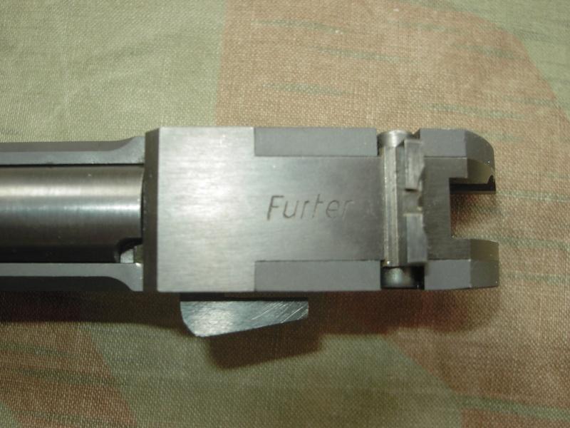 Conversion 22 LR pour SIG P210 Kif_0010