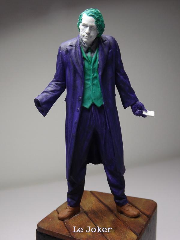 Joker Joker10