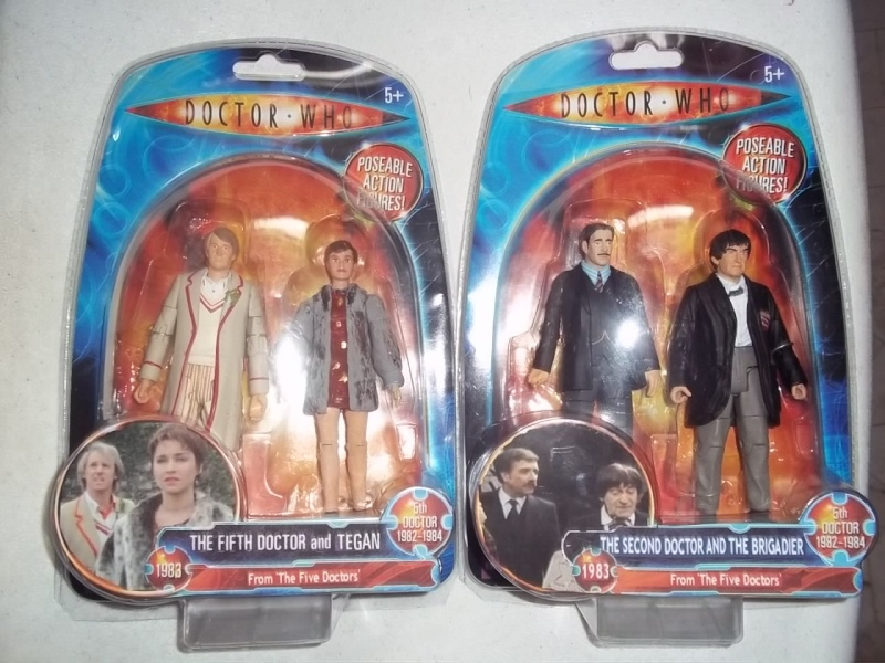 Doctor Who 5 Doctors - UPDATED 21 May FINISHED Sarah Jane Jon Pertwee Page 3 5_doct10