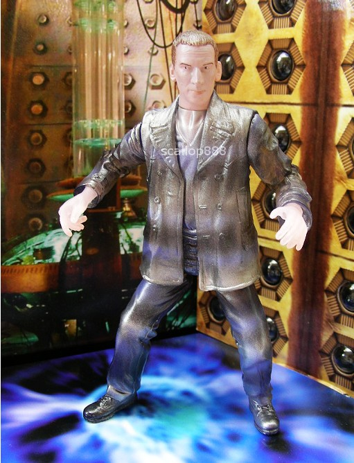 Unproduced 9th Doctor Hologram Figure 9th_dr10