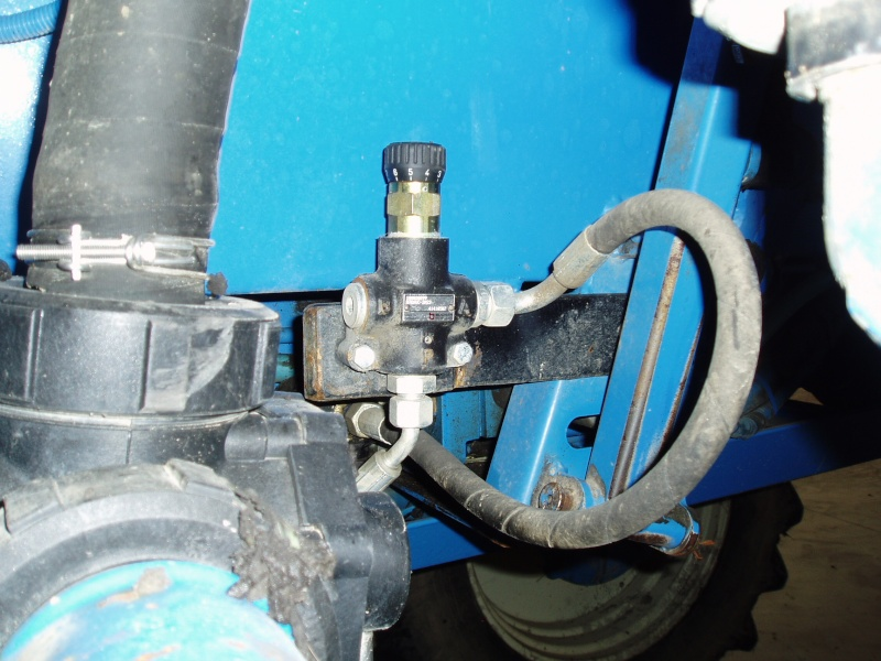 probleme pression matrot m44d P4140211