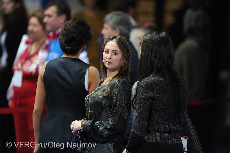 Grand Prix de Moscou 2013 - Page 6 29551910