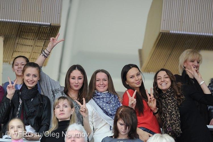 Grand Prix de Moscou 2013 - Page 7 Www310