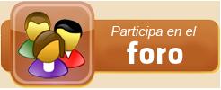 FIBROMIALGIA ,ENCEFALOMIELITIS MIALGICA( SFC )SQM FIBROAMIGOSUNIDOS - Portal* Partic11