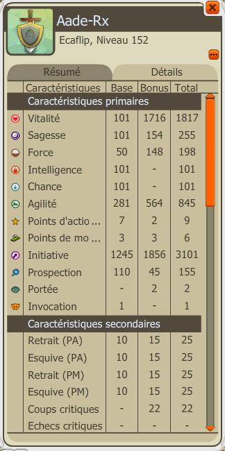 Candidature Du Petit Parasite [ Aade-Rx ] Eca_da10