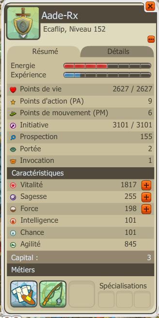 Candidature Du Petit Parasite [ Aade-Rx ] Eca_ra10