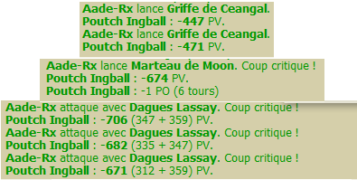 Candidature Du Petit Parasite [ Aade-Rx ] Eca_ro10