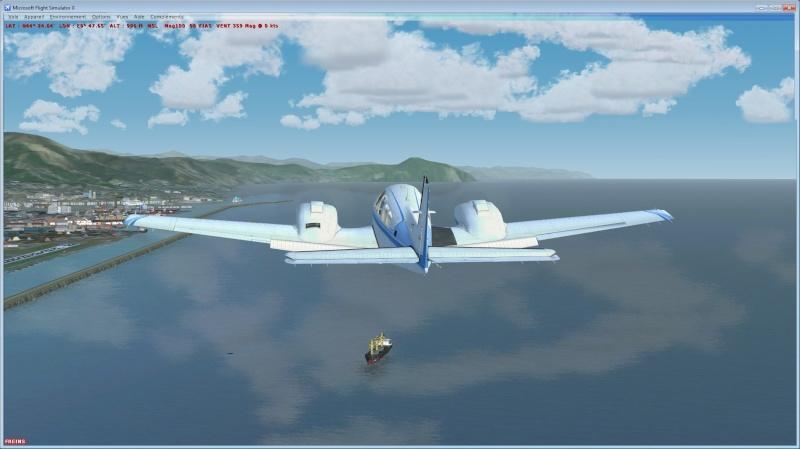 vol en italie 2013-065