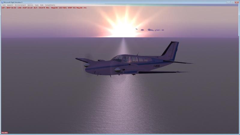 vol en italie 2013-066