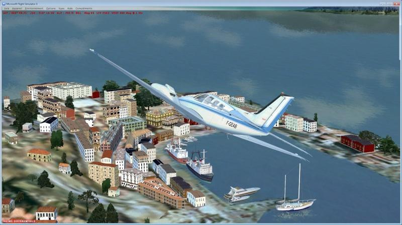vol en italie 2013-067