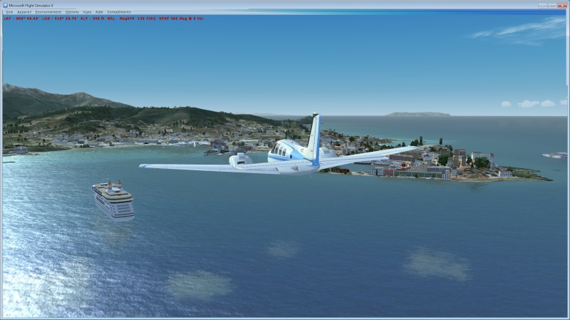 vol en italie 2013-069
