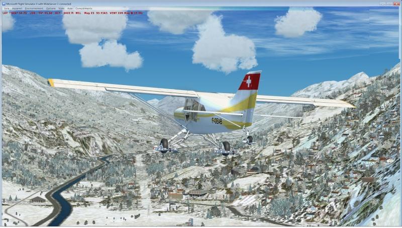 Entre Suisse et Autriche 2013-072