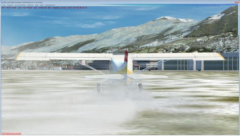 Entre Suisse et Autriche 2013-075