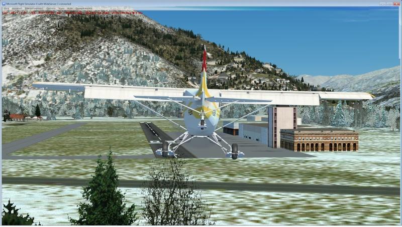 Entre Suisse et Autriche 2013-076