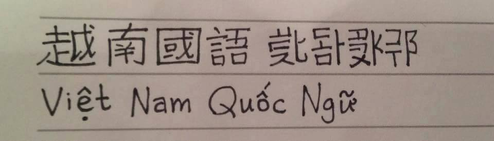 Bộ chữ kí âm khối vuông tiếng Việt -  Andrew Parke 15727110