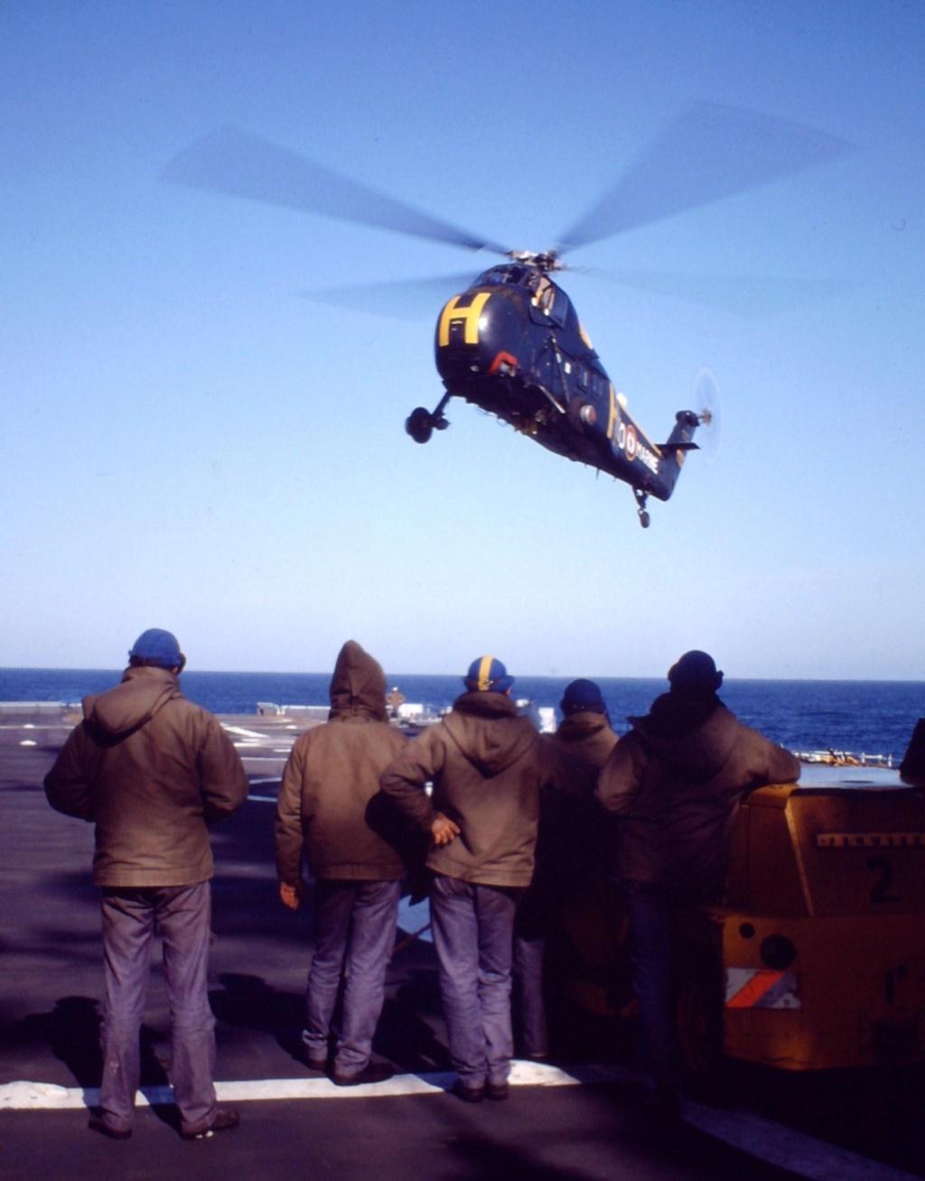 [Aéronavale divers] Où sont passés nos hélicos HSS1 ? - Page 5 App_hs10