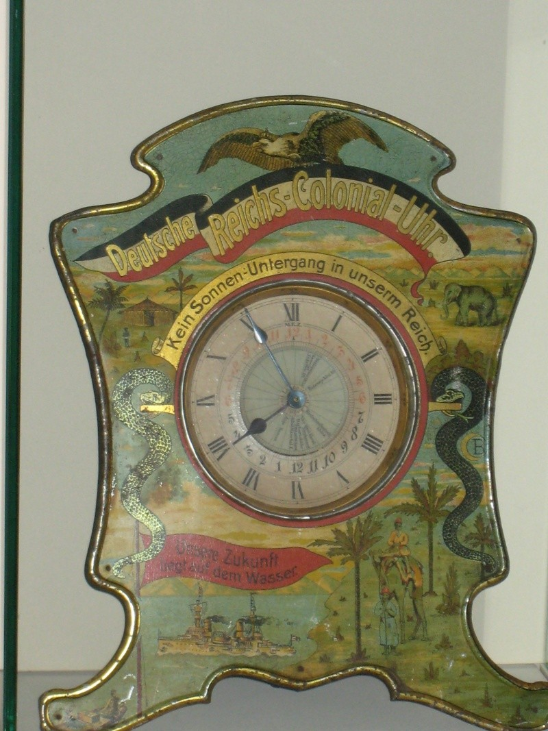 Souvenirs coloniaux Img_0910
