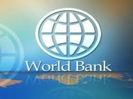 The World Bank Svetsk10
