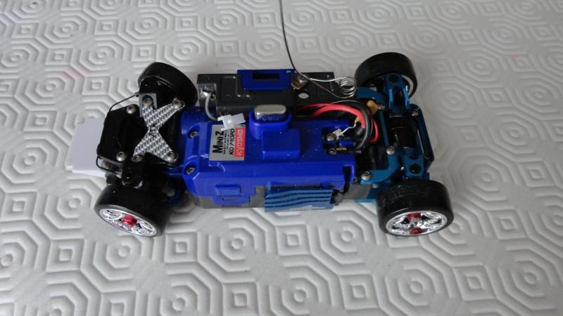mes carro a moi  Dsc00814
