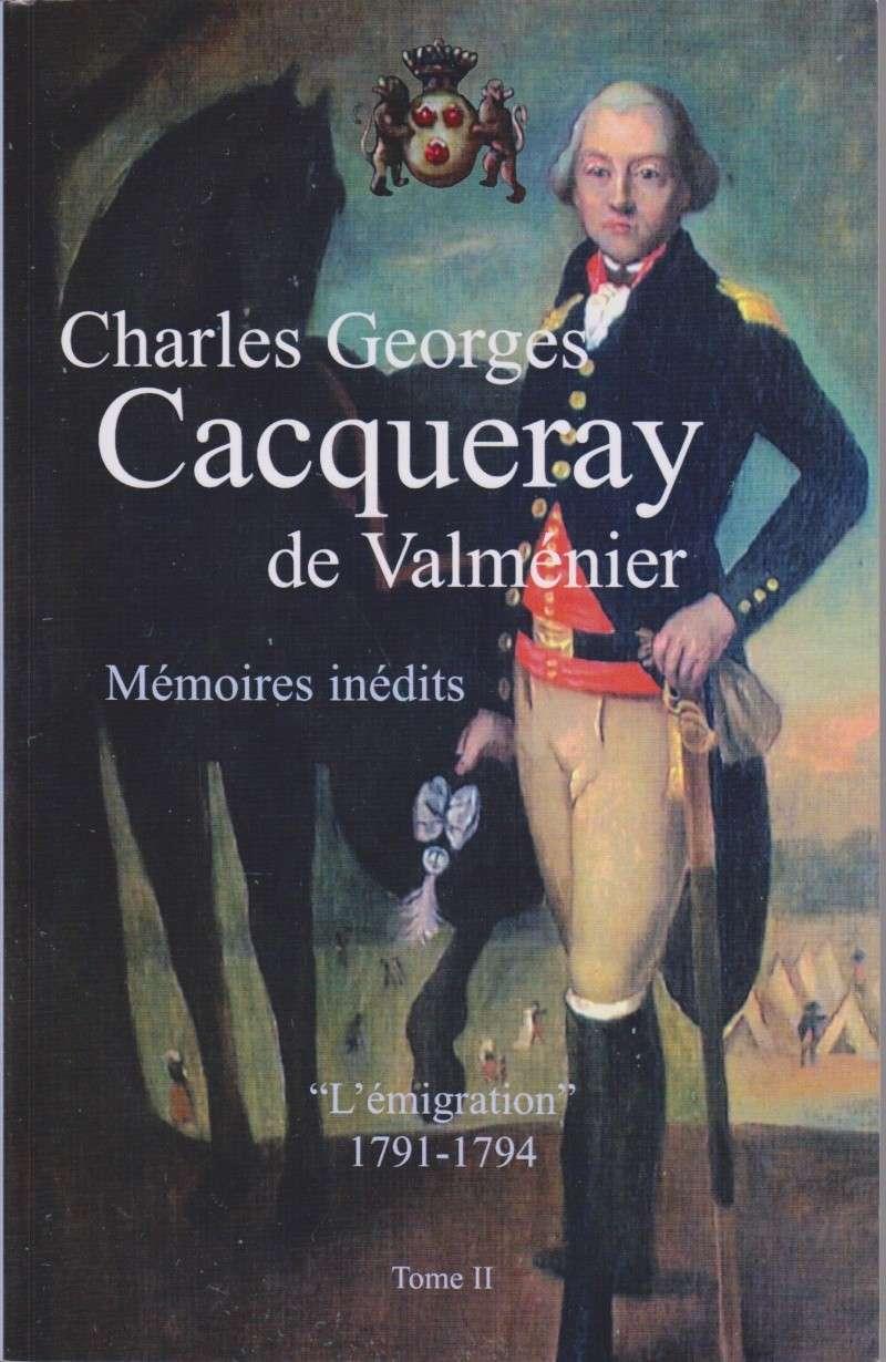 Le régiment d'Hector. De_cac10