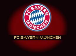 Bayern Munich Untitl10
