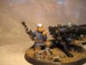 Olga Kurganova and custom build guardsmen Img_2611