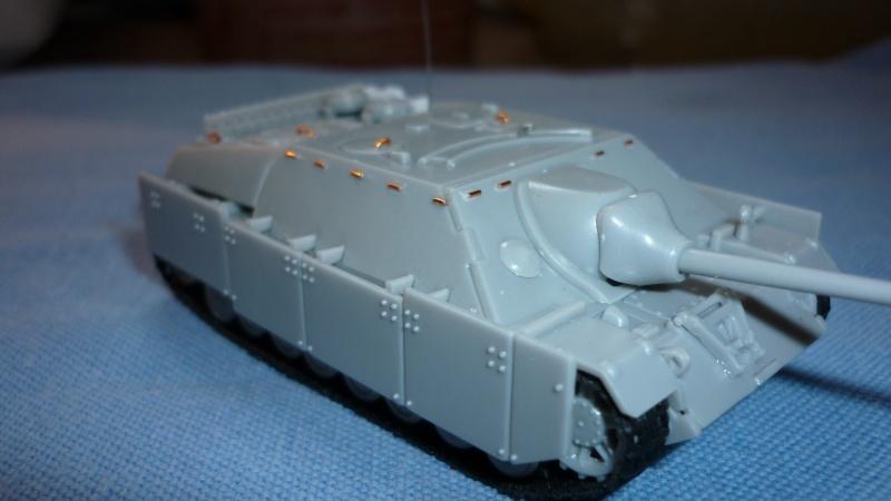Jagdpanzer IV/L70 Revell/Matchbox 1/76 P1030814