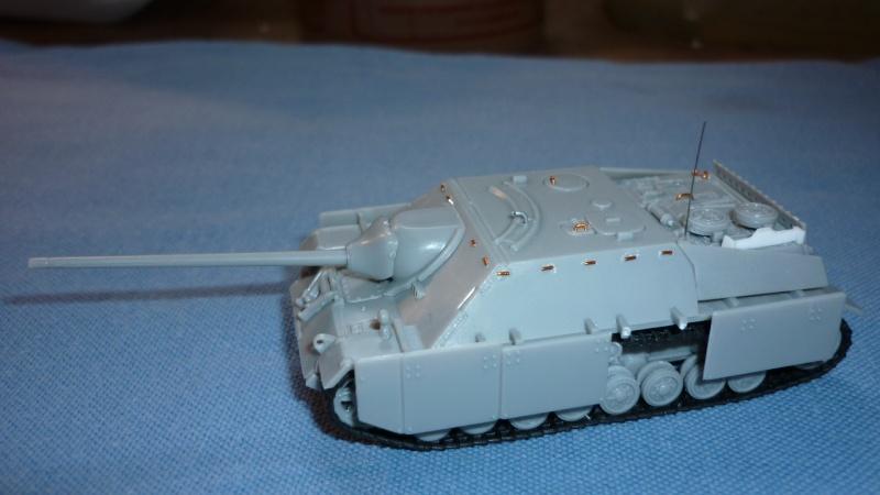Jagdpanzer IV/L70 Revell/Matchbox 1/76 P1030816
