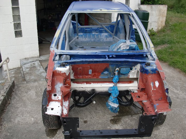 Saison Rallye 2013 26919412
