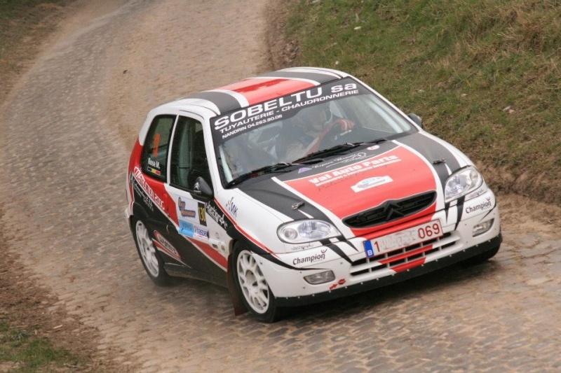 Saison Rallye 2013 57464012