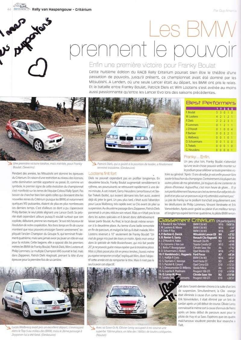 Saison Rallye 2013 - Page 2 Auto_n10