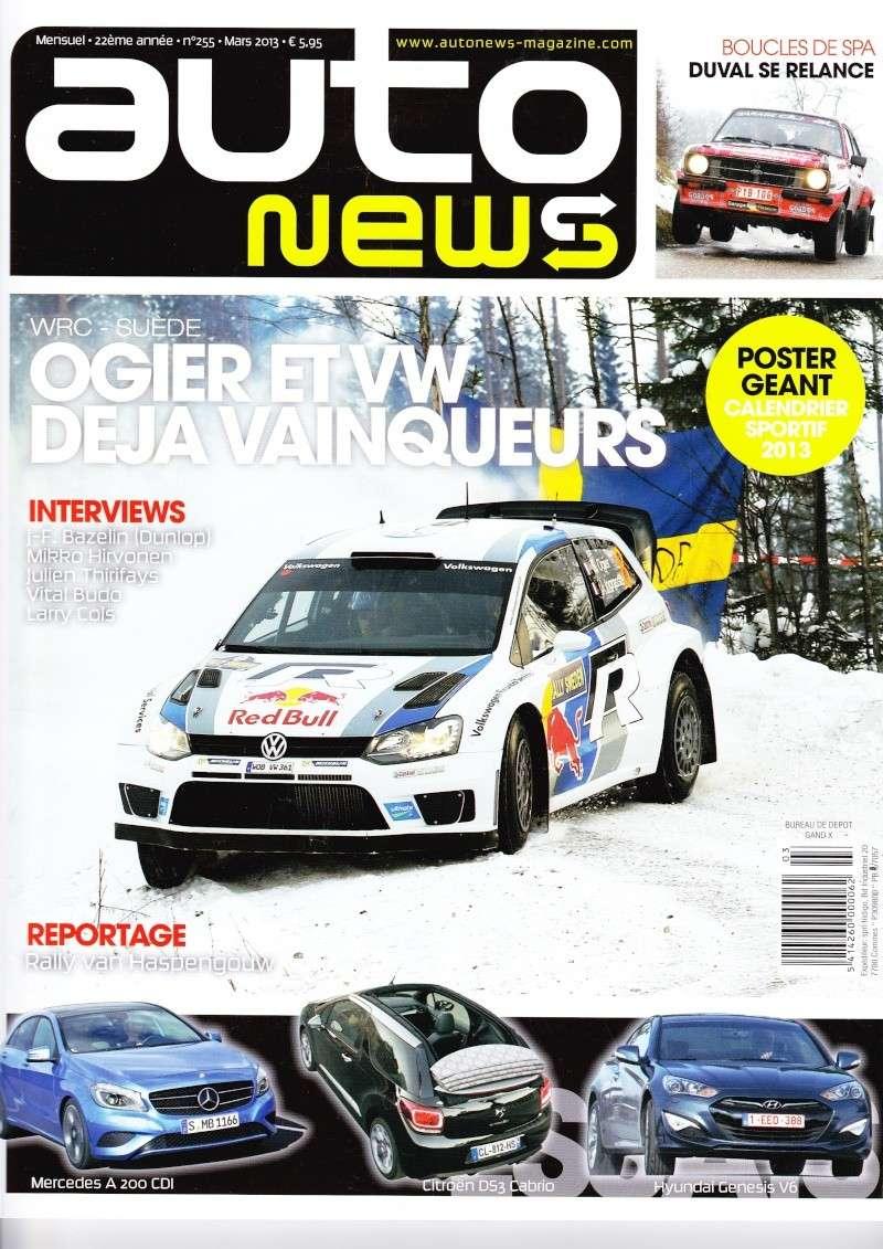 Saison Rallye 2013 - Page 2 Auto_n11