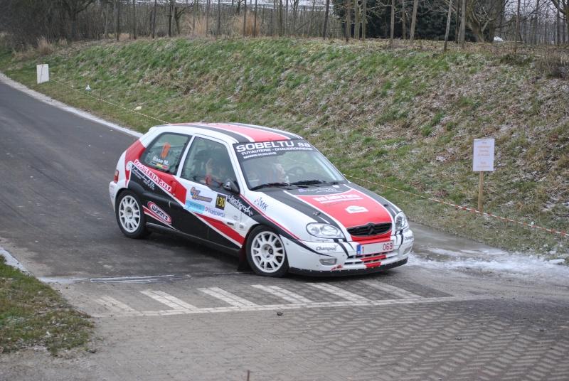 Saison Rallye 2013 Dsc_4712