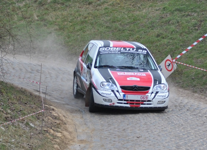 Saison Rallye 2013 Dsc_4713