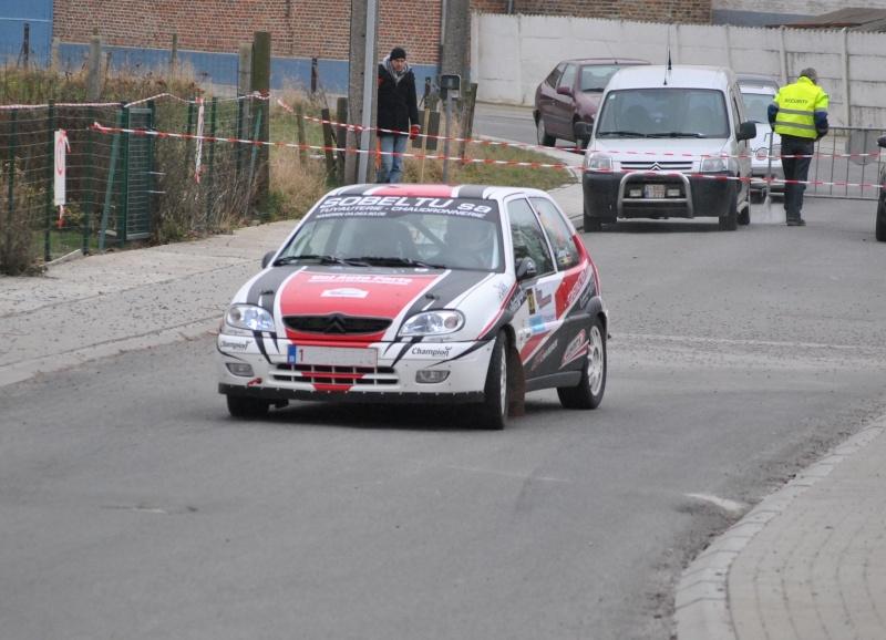 Saison Rallye 2013 Dsc_4715