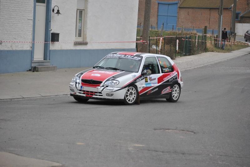 Saison Rallye 2013 Dsc_4813