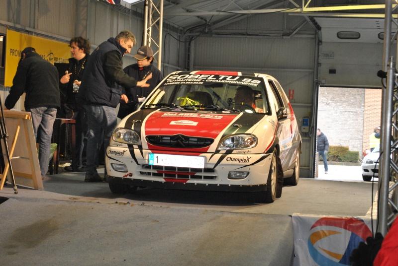 Saison Rallye 2013 Dsc_4815