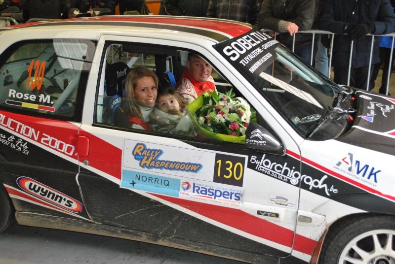 Saison Rallye 2013 Dsc_4816