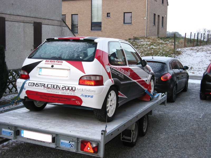 Saison Rallye 2013 Img_8711