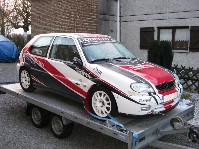 Saison Rallye 2013 Img_8712