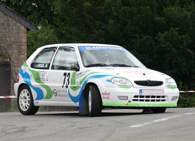 Saison Rallye 2013 Rallye15