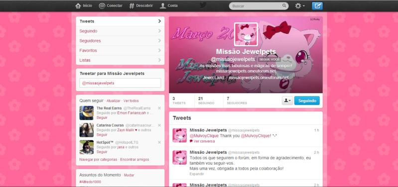 Twitter Twitte10