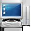 برامج الحاسوب