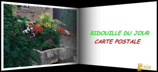 Les Bidouilles de Phénix Bidoui10