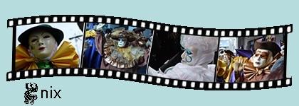 Les Bidouilles de Phénix Film1110