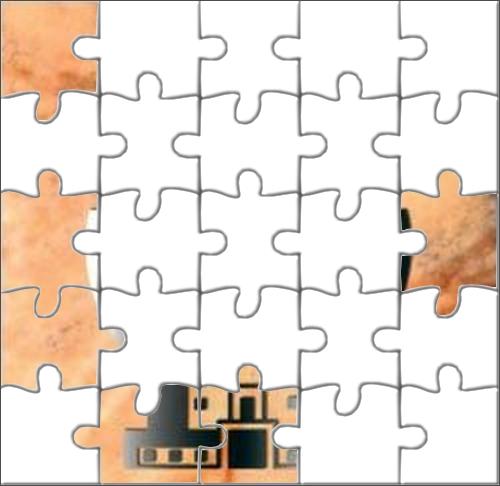avis de recherche - Page 11 Puzzle16
