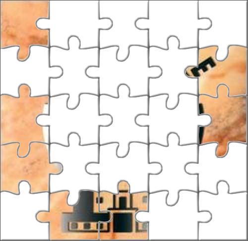 avis de recherche - Page 11 Puzzle17