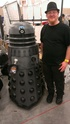 My time at the sci fi expo Imag0029