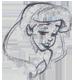 La Petite Sirène [Walt Disney - 1989] - Page 34 Tumblr10