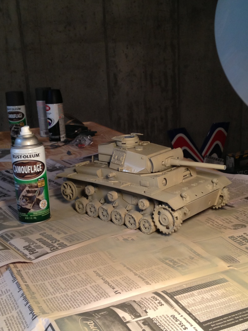 My first R/C tank Img_0010